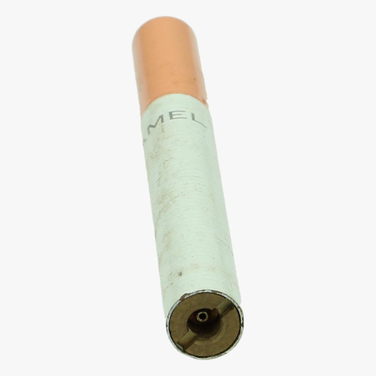 Afbeeldingen van aansteker sigaret camel