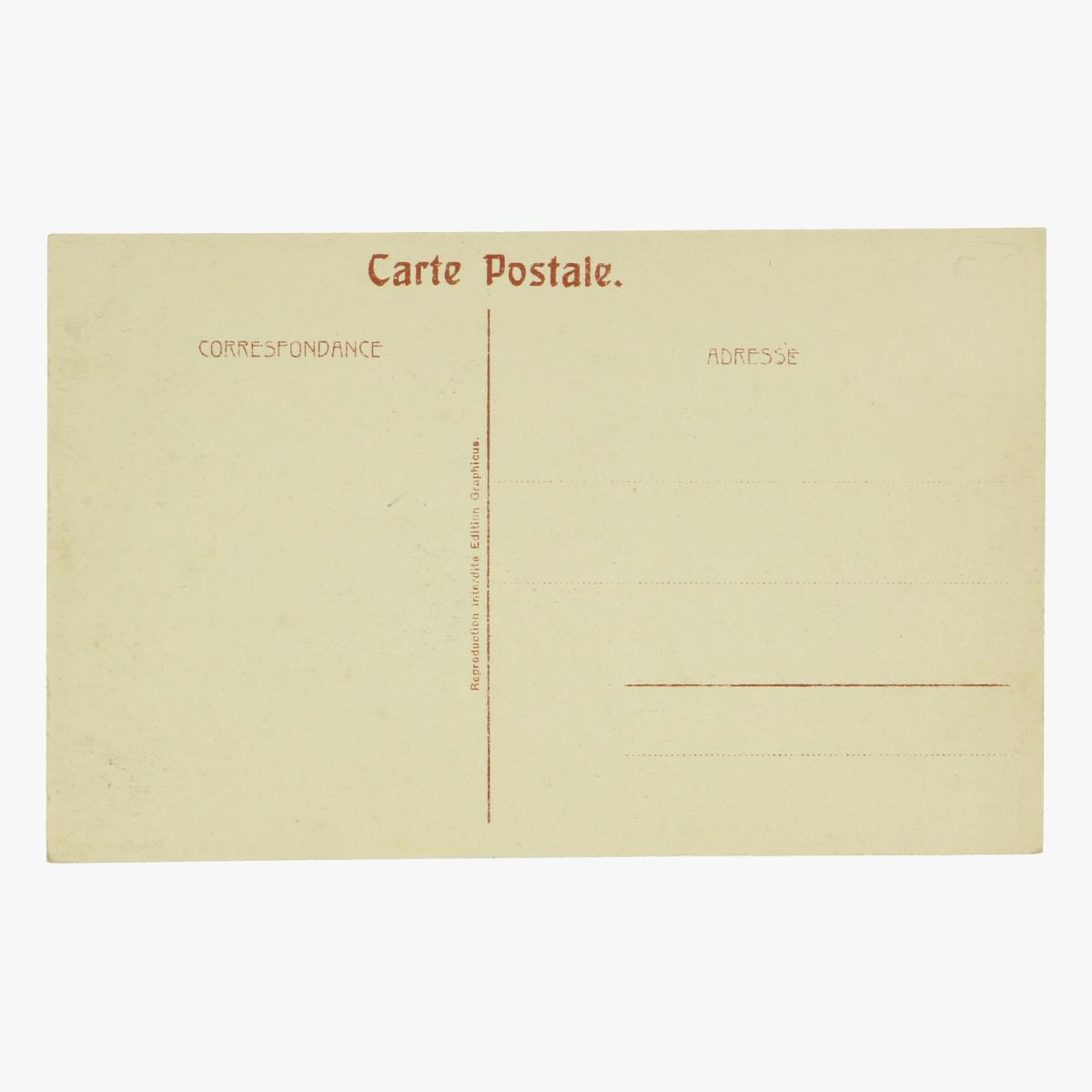 Afbeeldingen van postkaart bruxelles exposition 1910 l'indo-chine