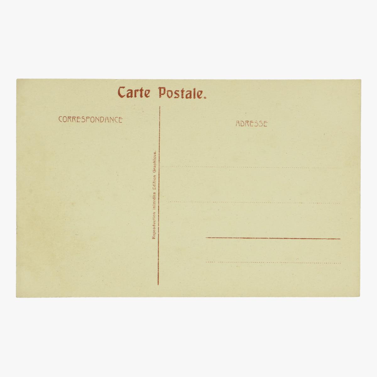 Afbeeldingen van postkaart bruxelles exposition 1910 afrique occidentale